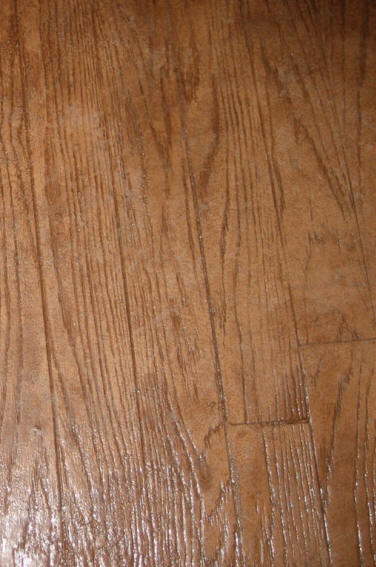 3 5 Quot Hardwood Floor Running Bond Matcrete Decorative
